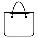Bag Making icon
