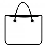Bag Making icon