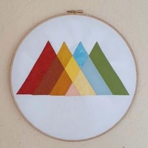 Mountain Range EPP Medium