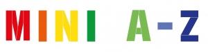 Mini FPP Alphabet Feature Image
