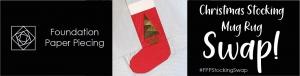 Christmas Stocking Swap
