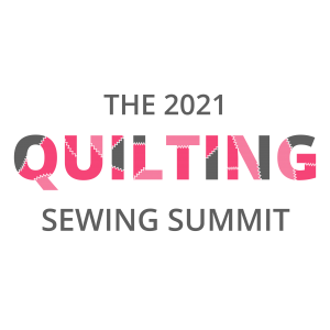Quilting ss logo
