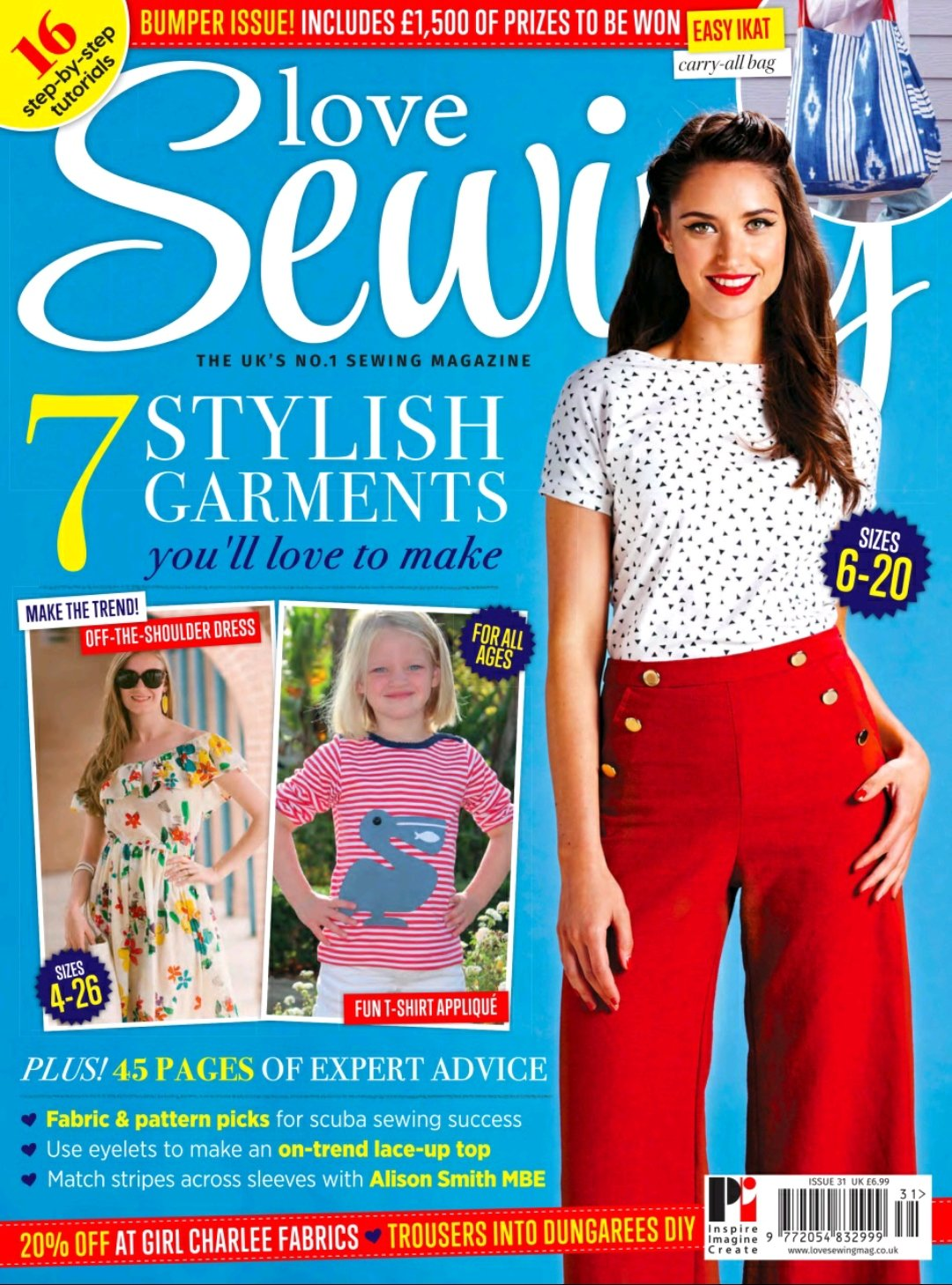love-sewing-issue-31-pelican-applique