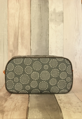 Pebble Wash Bag