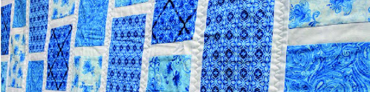 Brick Quilt Feature Image
