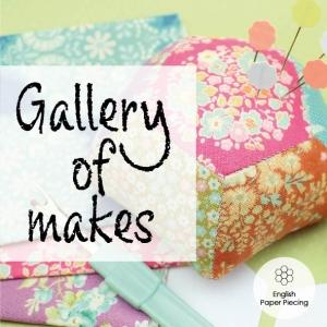 PentaPinnie Gallery of Makes