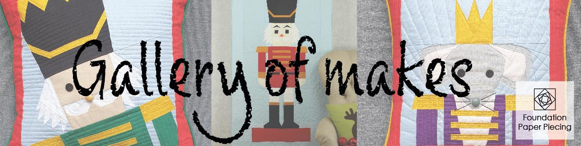 Gallery of Makes Nutcracker and Mouse King