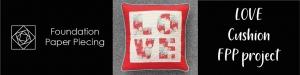LOVE Cushion FPP Project