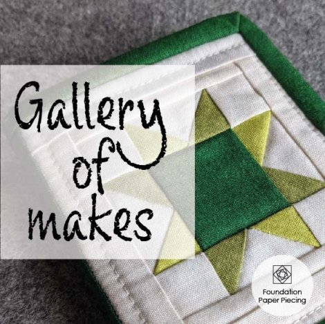Gallery Of Makes Nifty Needlebook